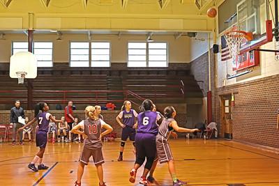 2016-01-03-DC-Basketball-5thMetro-36