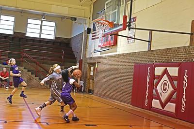 2016-01-03-DC-Basketball-5thMetro-32