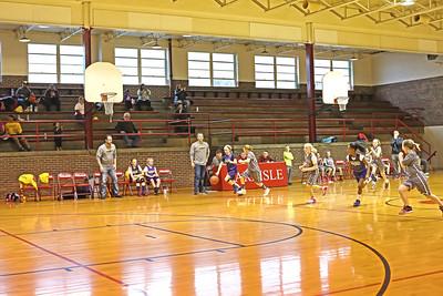 2016-01-03-DC-Basketball-5thMetro-48