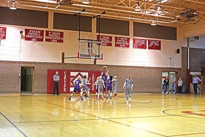 2016-01-03-DC-Basketball-5thMetro-22