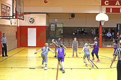 2016-01-03-DC-Basketball-5thMetro-06