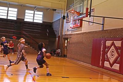 2016-01-03-DC-Basketball-5thMetro-31