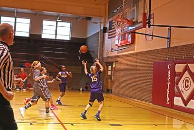 2016-01-03-DC-Basketball-5thMetro-14