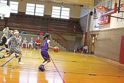 2016-01-03-DC-Basketball-5thMetro-30