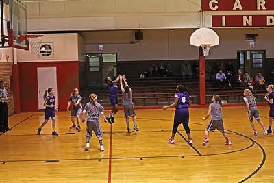 2016-01-03-DC-Basketball-5thMetro-07