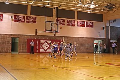 2016-01-03-DC-Basketball-5thMetro-21