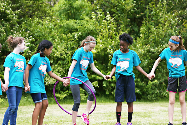 2016-05-20 5th Grade Field Day