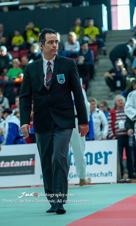 Andre Lippeck, DEM2020 Stuttgart, Kampfrichter_BT__D5B9427