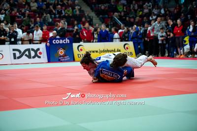 -52 kg Ohl Tamara Judo Club Wiesbaden 1922 e V  HE, DEM2020 Stuttgart, Mascha Ballhaus_BT__D5B9298