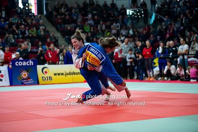 -52 kg Ohl Tamara Judo Club Wiesbaden 1922 e V  HE, DEM2020 Stuttgart, Mascha Ballhaus_BT__D5B9295