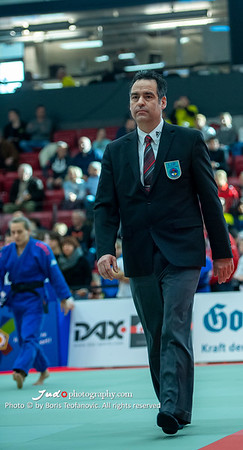 Andre Lippeck, DEM2020 Stuttgart, Kampfrichter_BT__D5B9430