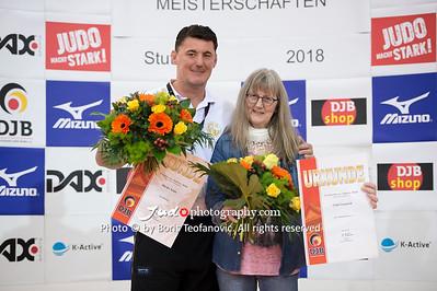 DEM2018 Stuttgart, Trainer des Jahres 2018_BT_NIKON D4_20180120__D4B6124