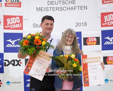 DEM2018 Stuttgart, Trainer des Jahres 2018_BT_NIKON D4_20180120__D4B6121