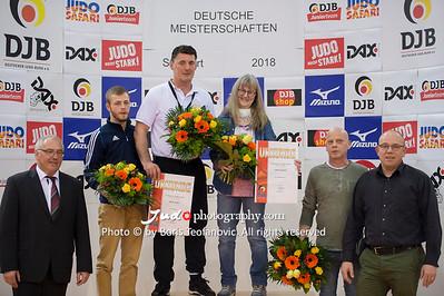 DEM2018 Stuttgart, Trainer des Jahres 2018_BT_NIKON D4_20180120__D4B6137