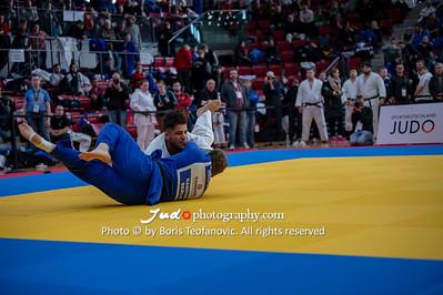 +100 kg Frey Johannes Valentin Judo-Club 71 Düsseldorf e V  NW, +100 kg Pelz Niklas BC RANDORI Berlin e V  BE, DEM2019 Stuttgart_BT_NIKON D4_20190126__D4B6617