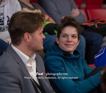 BALLHAUS_Mascha_GER_48kg, DEM2019 Stuttgart, Lorenz Trautmann_BT_NIKON D4_20190126__D4B6656