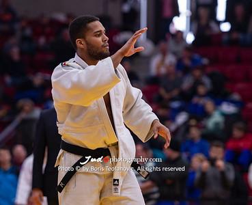 -100 kg Schönefeldt Domenik Judo-Team Hannover e V  NS, DEM2019 Stuttgart_BT_NIKON D4_20190126__D4B6667
