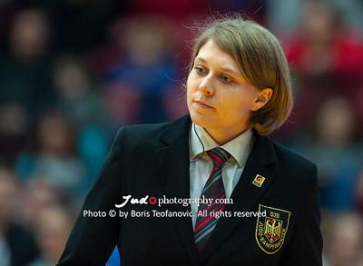 DEM2019 Stuttgart, Kampfrichter, Viktoria Müller_BT_NIKON D3_20190126__D3C1548