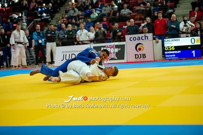 -100 kg Galandi Philipp UJKC Potsdam e V  BB, -100 kg Schönefeldt Domenik Judo-Team Hannover e V  NS, DEM2019 Stuttgart_BT_NIKON D4_20190126__D4B6817
