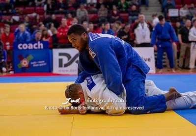 -100 kg Galandi Philipp UJKC Potsdam e V  BB, -100 kg Schönefeldt Domenik Judo-Team Hannover e V  NS, DEM2019 Stuttgart_BT_NIKON D4_20190126__D4B6811