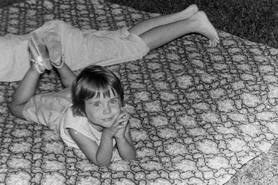 Dobbs_1966-4