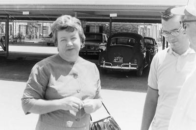 Dobbs_1966-5
