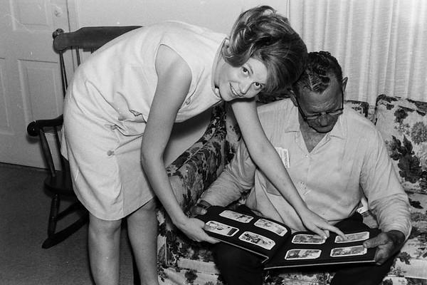 Dobbs_1966-11