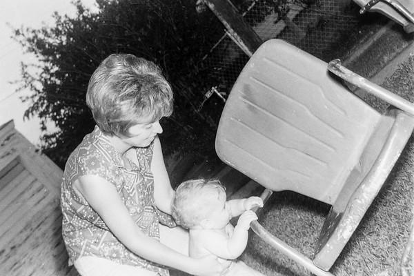 Dobbs_1966-2