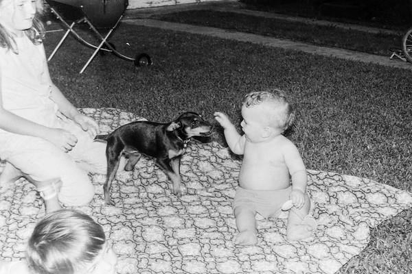 Dobbs_1966-1
