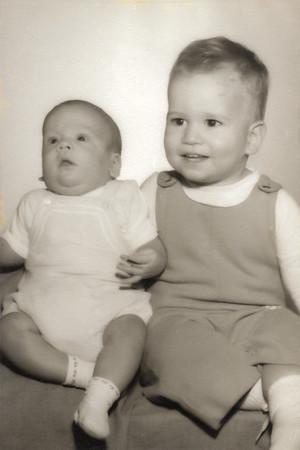 Dobbs_1967-141