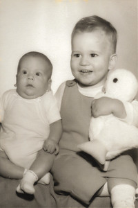 Dobbs_1967-126