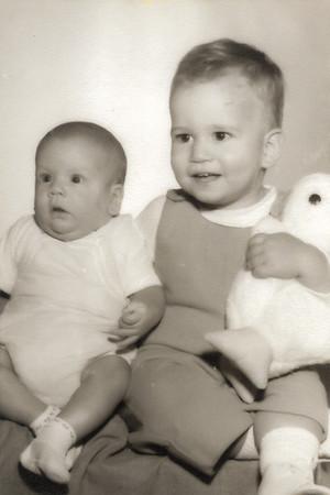 Dobbs_1967-142