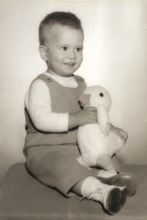 Dobbs_1967-138