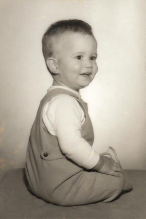 Dobbs_1967-139