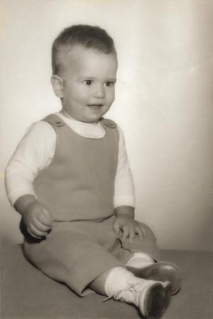 Dobbs_1967-135
