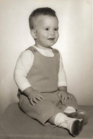Dobbs_1967-137
