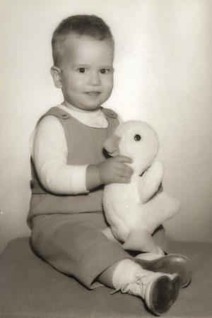 Dobbs_1967-136