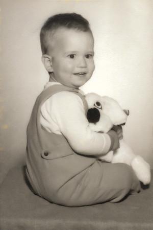 Dobbs_1967-134