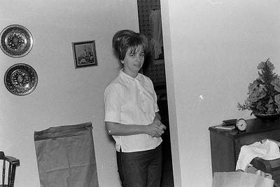 Dobbs_1967_0004