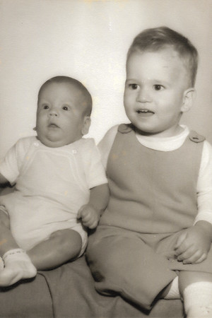 Dobbs_1967-140