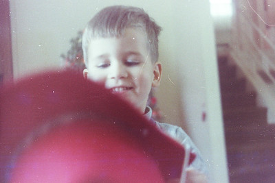 Dobbs_1969_0011
