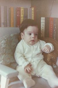 Dobbs_1970-3