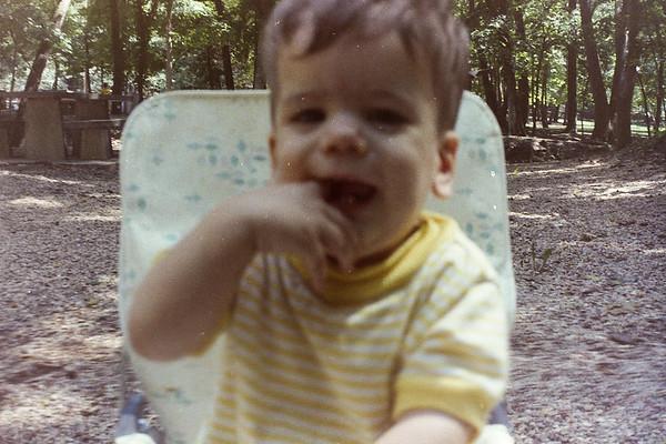 Dobbs_1970-19