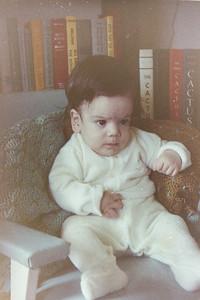 Dobbs_1970-4
