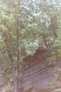 Dobbs_1970-21