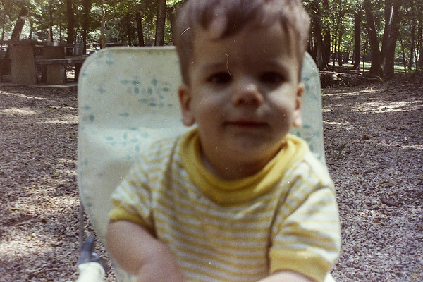 Dobbs_1970-18