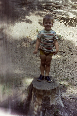 Dobbs_1970-22