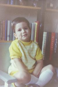 Dobbs_1970-7