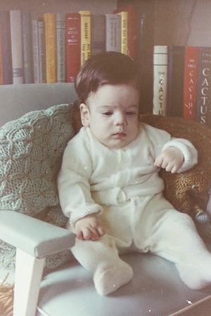 Dobbs_1970-2