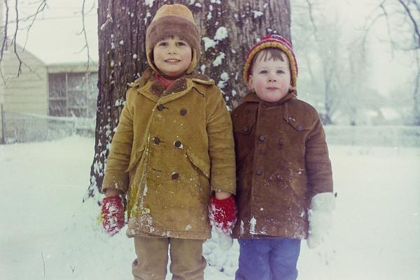 Dobbs_1971-6